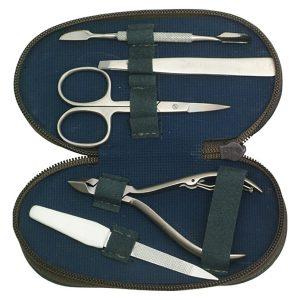 Beauty Kits(Manicure/Pedicure)
