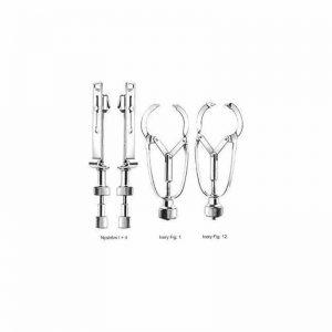 Amalgum Instruments